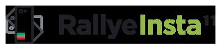RallyeInstagram